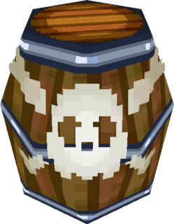 PH Bomb Barrel Model.png