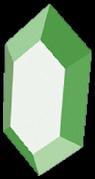 PH Green Rupee Artwork.png