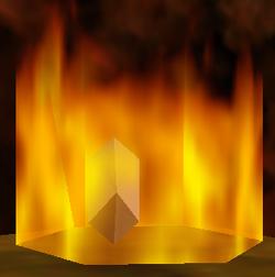 Rupee Fire.png