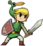 TMC Link Artwork.png