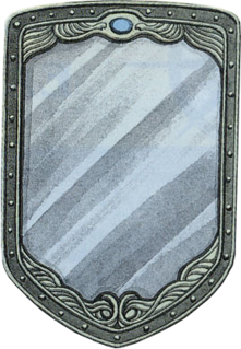 LA Mirror Shield Artwork.png