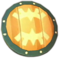 SS Banded Shield Render.png