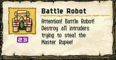 23-BattleRobot.png
