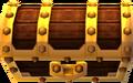 ALBW Big Treasure Chest Model.png