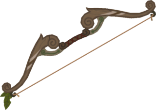 BotW Forest Dweller's Bow Model.png