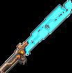 BotW Guardian Sword Icon.png