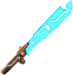 BotW Guardian Sword Icon.png