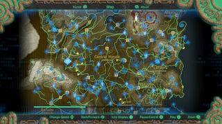 BotW Hero's Path Mode.jpg