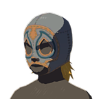 BotW Radiant Mask Gray Icon.png
