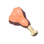 BotW Raw Bird Drumstick Icon.png
