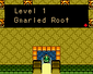 Gnarled Root Dungeon.png