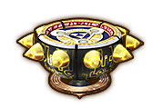 HW Triforce Spinner Icon.png