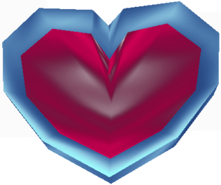OoT Heart Container Model.png