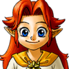 SSBU Malon Spirit Icon.png