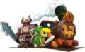 ST Link Phantom Zelda Spirit Train Artwork.png