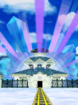 Snow Temple.png