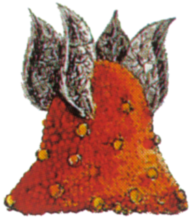 TLoZ Leever Red Artwork.png
