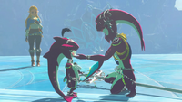 BotW Champion Mipha's Song.png