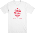 SotG 25th Anniversary Tee.png