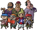 TWW Tetra's Pirate Crew Artwork.png