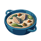 BotW Creamy Seafood Soup Icon.png