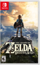 BotW NA Switch Box Art.png