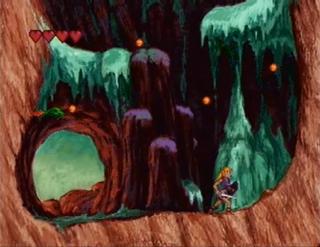 Dordung Cave.png