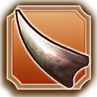 HWDE Dinolfos Fang Icon.png