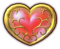 HW Heart Container Icon.png