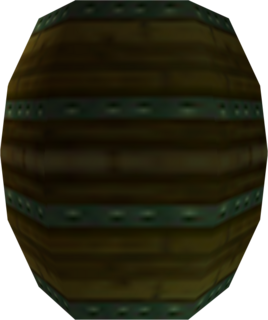 MM Barrel Model.png