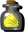 MM Gold Dust Icon.png