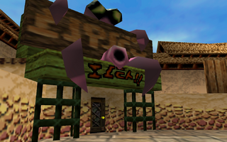 MM Town Shooting Gallery.png