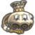 SS Giant Wallet Icon.png