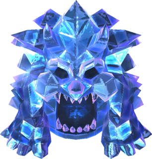 TFH Freezlord Model.png