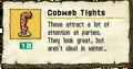 12-CobwebTights.png