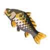 BotW Mighty Carp Icon.png