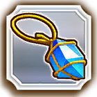 HWDE Pirate's Charm Icon.png