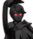 HW Dark Lana Icon.png
