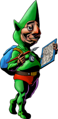 MM Tingle Artwork.png