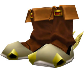 OoT3D Hover Boots Model.png