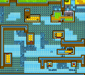 Oracle Of Ages - Zora Seas.png