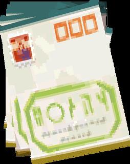 ST Prize Postcards Model.png