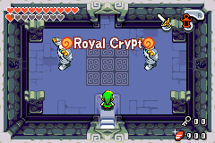 TMC Royal Crypt.png