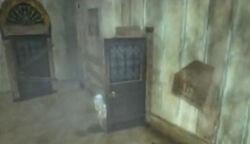 TP Impaz Exits House.jpg