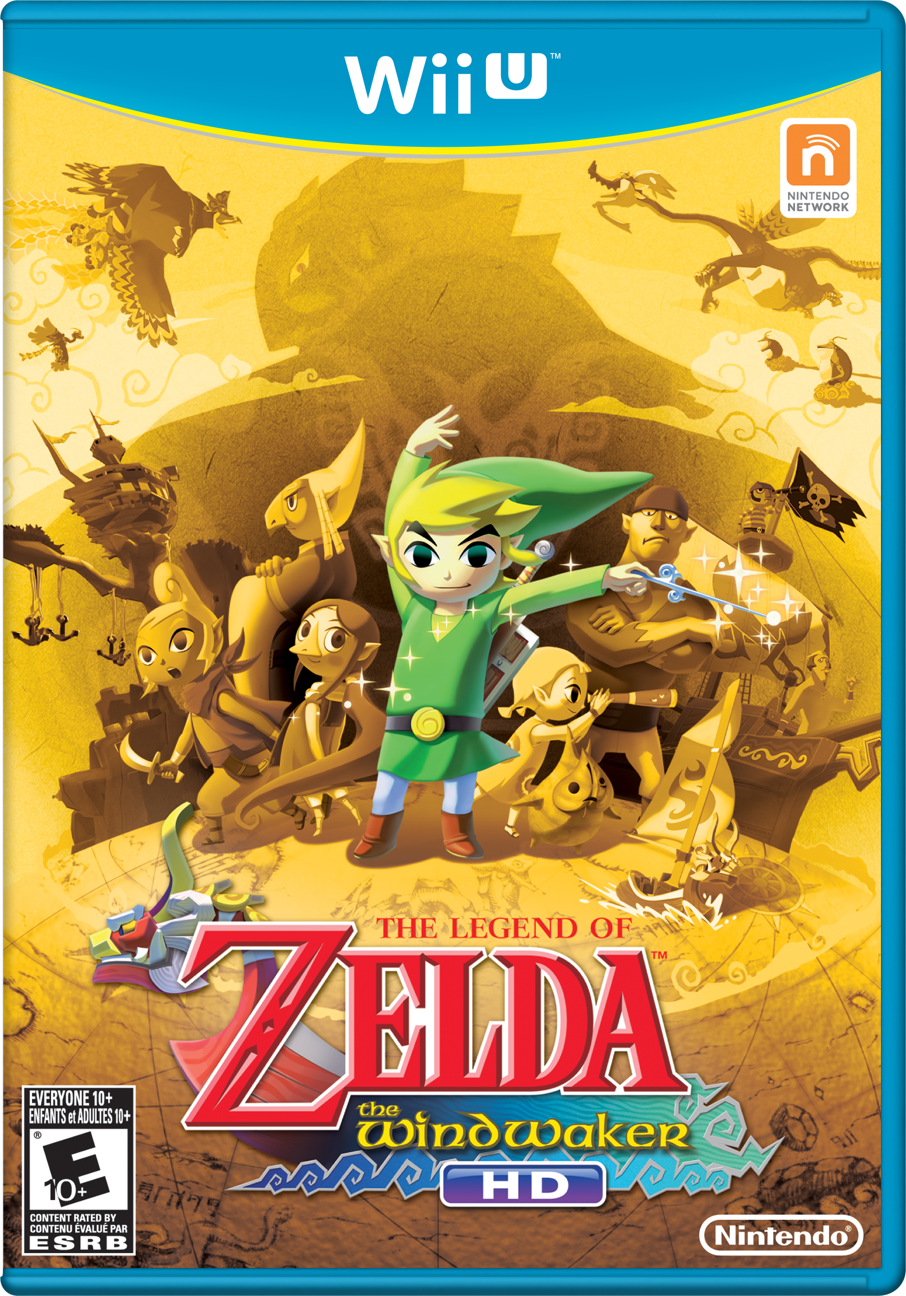 TWWHD_Boxart.png