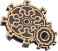BotW Ancient Gear Icon.png