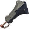 BotW Lynel Crusher Icon.png