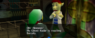 Ghost Radar.png
