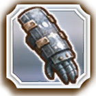 HWDE Dinolfos Arm Guard Icon.png