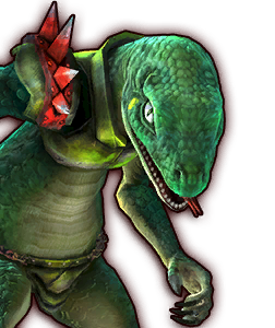 HWDE Lizalfos Chieftain Icon.png